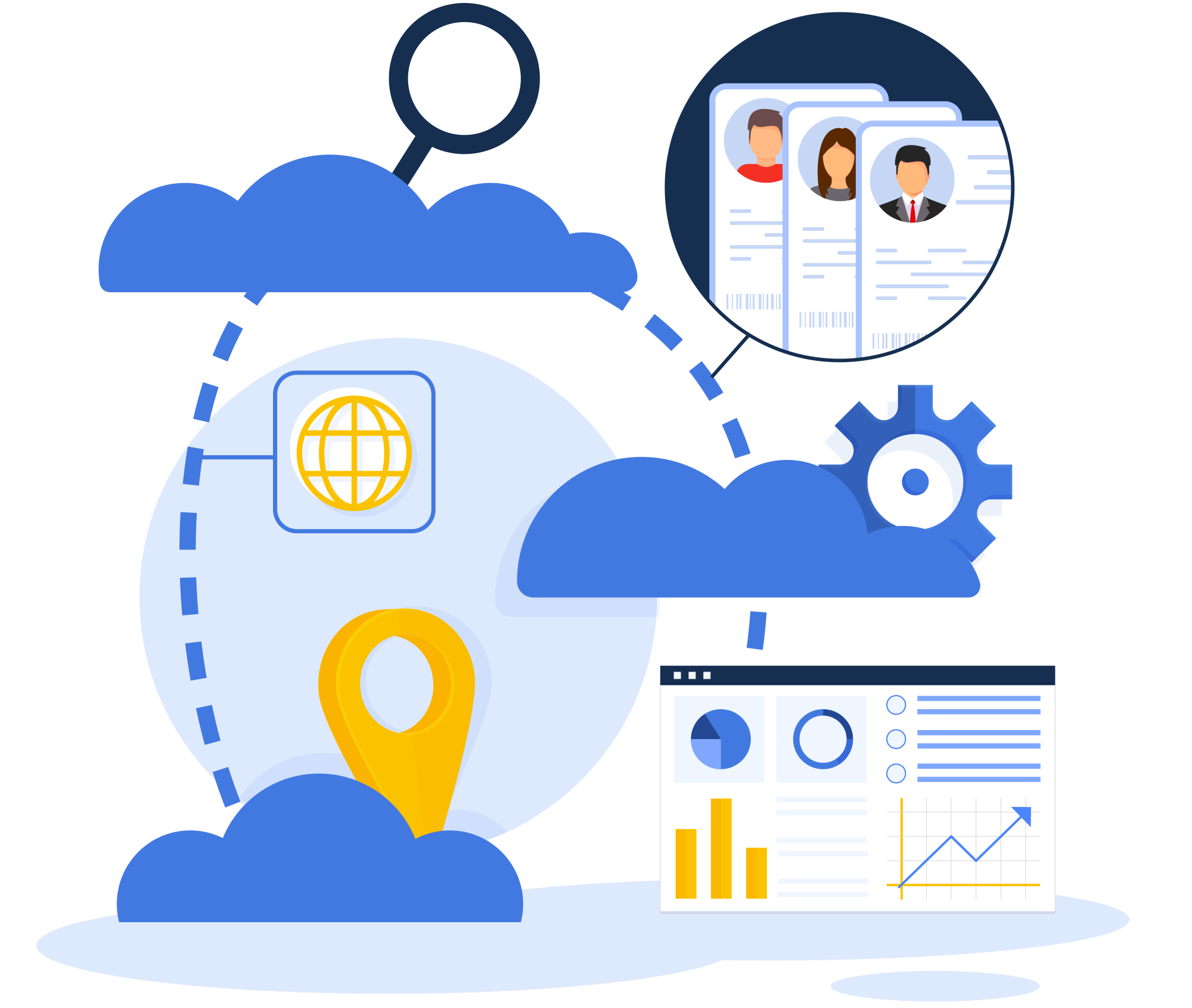 future distributed workforce planning 2x